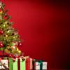 クリスマスとKFCのチキンと日本人