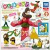 「びじゅチューン! せかいのびじゅつ品コレクション 2時間目」が4月30日から発売開始