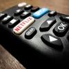 映画界を乗っ取れ! 「Netflix」が新たに超大物監督を招聘 『ブライト』に続くSF作品をリリースか