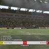 FIFA18キャリアモード シーズン後半戦がスタート