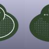 KiCAD(Ver.5.1.1)で異形基板を起こす
