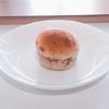 第3の天然甘味料?アガベ入りシロップの胡桃パン!