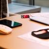 【楽天銀行/個人事業用】最短開設!個人ビジネス口座開設の必要書類と流れ