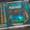 一大音楽絵巻!TOBIAS SAMMET'S AVANTASIA 8th アルバム『Moonglow』レビュー