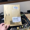 BOSE DVD プレイヤー DVA-15の修理 再び -その11-