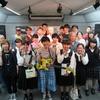 5/19(土)【大盛況!】弓木英梨乃ギターセミナーレポート!