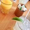 """【バンクーバー島】ビクトリアの人気カフェ""""Blue Fox Cafe""""でブランチ"""