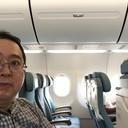 N-YAN 鉄旅&アジア旅