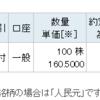 中国株の異次元成長 テンバガー テンセント編