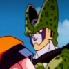 【レジェンズ】第4弾「超時空ガシャ」で完全体セルが登場!?超サイヤ人潰しが始まるか 属性は何色か気になる