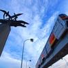 9月17日は「モノレール開業記念日」その2~日本のモノレールはどのくらいあるの?~