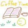 アイスコーヒー日和 #16 先週のウォーキング