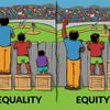 カナダの教育現場から⑨ ~What is Fair?を考える