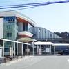 【沿線散歩】片町(学研都市)線 ~松井山手→津田~