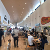 奈良県の道の駅「ふたかみパーク當麻」と「かつらぎ」によりながら相撲発祥の地やら當麻寺を尋ねる。