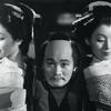 川島雄三『幕末太陽傳』『洲崎パラダイス 赤信号』