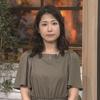 「ニュースウォッチ9」7月10日(月)放送分の感想