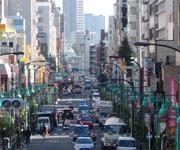韓国夕刊紙が報じた「韓国人の国民総所得」に、日本で驚きの声が