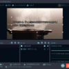 OBS StudioやN AirでHTML5版コメジェネを使う方法