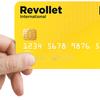 4月のRevollet(レボレット)関連のセミナー