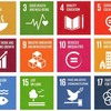 3/9(木) SDGsセミナーのおしらせ@京都