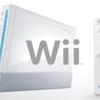 もう一度遊びたい!Wiiの名作おすすめソフト7選!