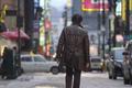 【俳優・大泉洋さん】北海道で30年、東京で10年過ごして、いま一番住みたい街とは?