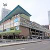 どこへ行くにも超便利 名古屋の副都心「金山」に泊まろう!