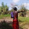 世界の平均視力|世界一(ギネス)マサイ族・日本人の数値