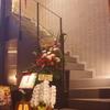 一周年記念初日がおわりました☆ 神戸三宮の地鶏料理は安東へ