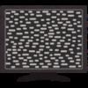 【ブラウン管テレビ|処分】埼玉でブラウン管テレビを処分する方法!