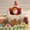 無印良品のヘクセンハウスより簡単 コツをつかんでお家で毎年クッキーハウスを作ろう!