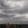 天気と空と:2021-04-11〜04-15