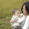 妊娠中の抱っこ紐は何を使ったらいい?|抱っこよりおんぶがおすすめ