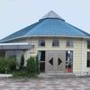 高根沢町図書館上高根沢分館(栃木県)