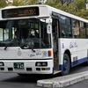 中国バス 465