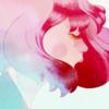 GRISレビュー(スイッチ/Steam) 突出した映像美を誇る、手書きイラスト風グラフィックのアドベンチャーゲーム