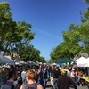 Campbell Farmers' Market