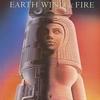 Earth,Wind & Fire - Raise!:天空の女神 -