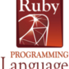 Ruby Association Certified Ruby Programmer Gold になった