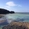 女一人旅の石垣島*西表島ドライブ旅行の感想とおすすめルートを紹介