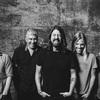 Foo Fighters サマソニレポ2017東京二日目その7-1 最高過ぎた。