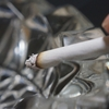 禁煙中に見るタバコを吸う夢