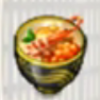 【めしクエ】ダイヤで10個買える商品について(茶碗蒸しとかティラミスとか)