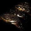 【勝ち組】腕時計のレンタルサービスを活用してオシャレを極めよう