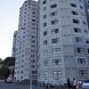 「エンパイア アパートメンツ(Empire Apartments)ホテル」 in オークランド~コスパもロケイションも、グループ宿泊に最高!!