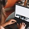 Google「このサイトで目にする画像は、悪意のあるユーザーによって差し替えられたものである可能性があります」への対処法