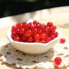 肉食は頭痛や月経痛をひどくする?緩和させる食物