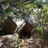 石の寝屋古墳群