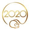 2020年予想 日経3万円へ